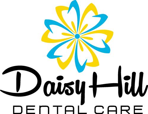 Daisy Hill Dental