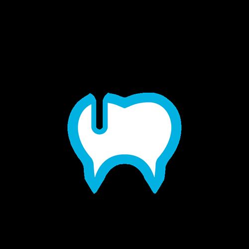 Daisy Hill Dental Toothache
